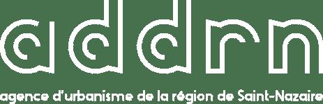 ADDRN - Agence d'urbanisme de Saint-Nazaire